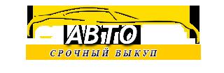 Лого GoodBuyCar